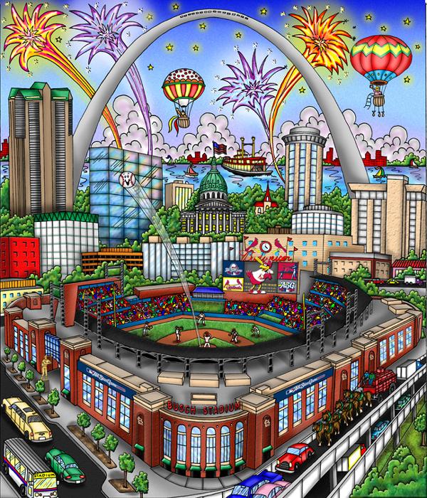 2009 MLB All Star Game.jpg