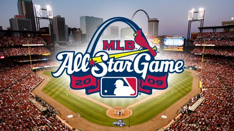 All Star Game logo.jpg